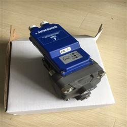 KA13N10AP贝克欧BM13COPN40冷凝液自动排除器疏水阀