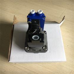 KA13N10ATBEKOMAT13COPN50自动疏水阀