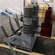全自动转换35KV高压双电源断路器开封市