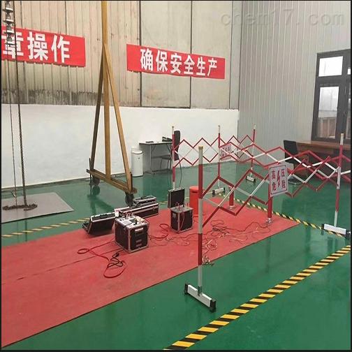 电力电缆线路选型方案
