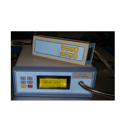 HV-LD2六氟化硫定量检漏仪