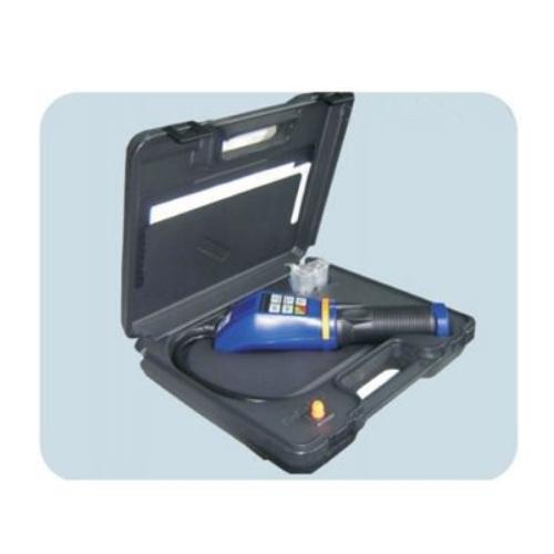 ST-XP1A 便携式检漏仪