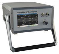 ZD9305SF6综合测装置
