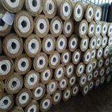 保温岩棉管壳玻璃棉管硅酸铝管壳生产厂家
