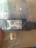 701515.701516德国宝德Burkert电气位置反馈1062型