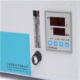 JOYN-DCY-12Y12位手动圆形水浴氮吹仪