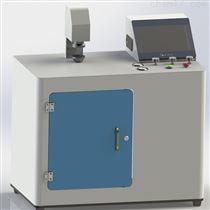 LB-F20型過濾效率測試儀