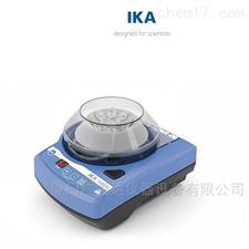IKA mini G 离心机