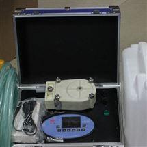 BC-2300自动水质采样器(便携式)