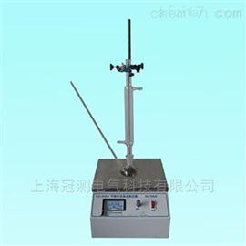 GC-0089发动机冷却液的平衡沸点测定仪