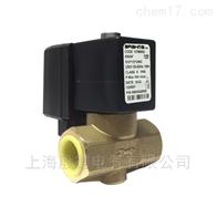控制器SM152N.2意大利BRAHMA控制器、传感器、电磁阀