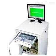 在线生物毒性检测仪