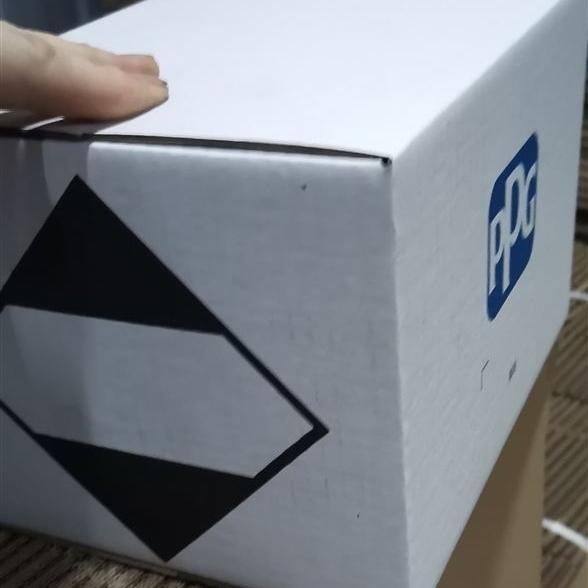 纸箱定做工厂