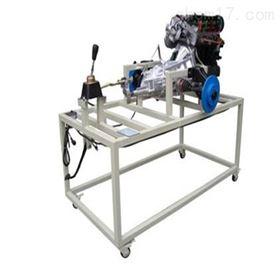 YUY-JP0224大众STN3000动力驱动与传动演示解剖模型