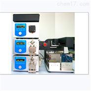 innochrom制备色谱系统 Prep 250