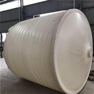 PT-30000L30立方化工塑料储罐厂家