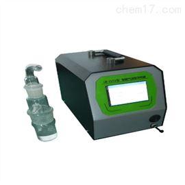 LB-2111液体撞击式微生物气溶胶采样器
