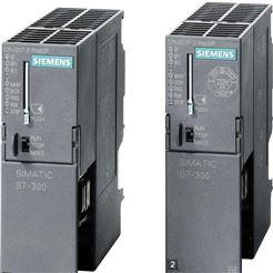 西门子S7-200模块6ES7241-1AA22-0XA0