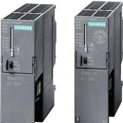 高价回收西门子PLC/CPU