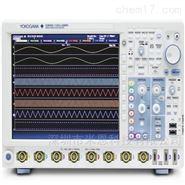 横河DLM4038/DLM4058混合信号示波器