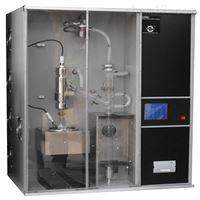 A2004自動減壓蒸餾測定儀