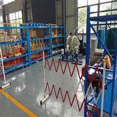 四级承修承装承试类资质主要试验设备配置表