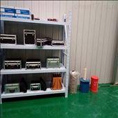 三级承装修试类资质主要试验设备配置表