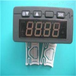 EVK412P7供应EVCO温度控制器