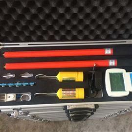 YN-GYHX数字高压无线核相仪