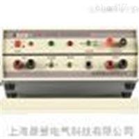 ZC5991型 扬声器/话筒极性测试仪