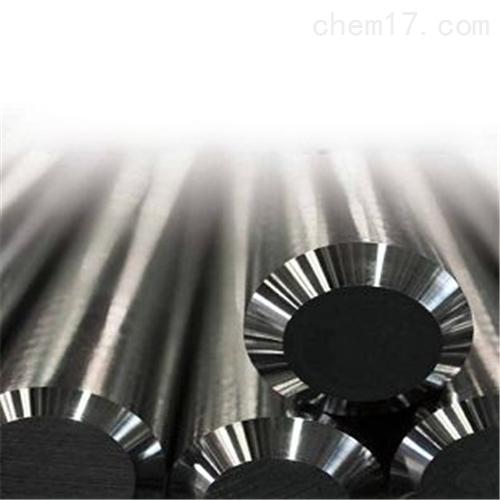 保定0Cr17Ni4Cu4Nb不锈钢生产厂家