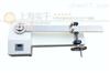 SGXJ0.1-350N.m预定扳手扭力检定仪上海厂家