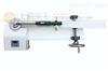 SGXJ扭力检验仪器_550N.m扭矩扳手校准仪
