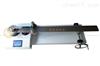 SGXJ检测扳手扭力仪器(200N.m扭矩扳手检定仪)