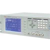 ZC2829/ZC2829A型精密 LCR数字电桥