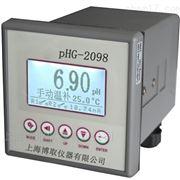 PHG-2098厂家PH污水PH计