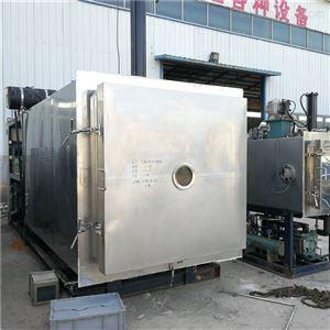 专业回收调剂二手冻干机