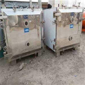 厂家转让二手实验室冻干机
