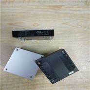 宽压输入电源模块CHB200W12-72S24N