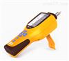 熔喷布检测仪/尘埃粒子计数器