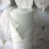 河北陶瓷纤维布厂家