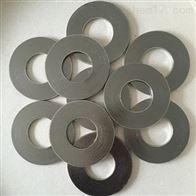 齐全基本型金属缠绕垫片