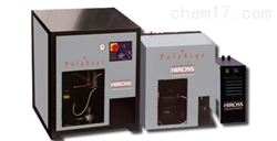 PD6000DH冷冻式干燥机/冷干机