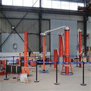 电力资质变频串联谐振耐压试验装置
