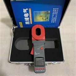 ETCR2000单钳口接地电阻测试仪