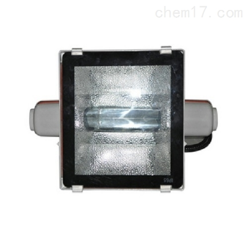 海洋王NTC9251高效大功率投光灯
