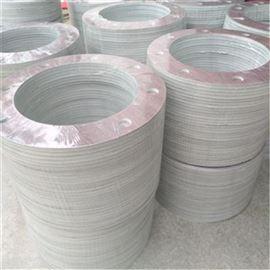 齐全漯河5mm厚高压橡胶石棉板国家标准