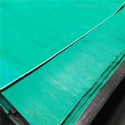 南宁XB450高压石棉橡胶板规格