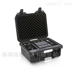 RS-2021便携式有毒气体检测仪