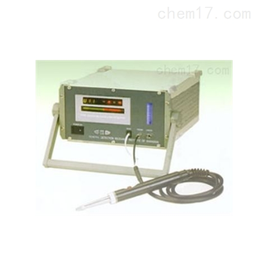 GD2000检漏仪